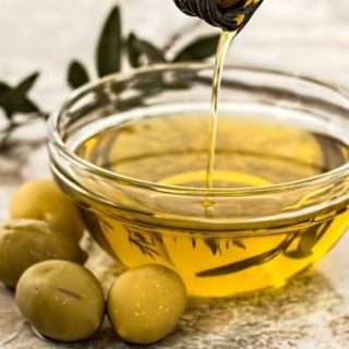 babbusa seed oil