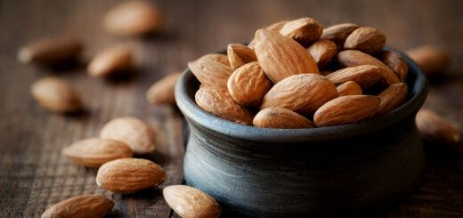 Are Nuts Bad For You? Here Are The Best Nuts For Your Health